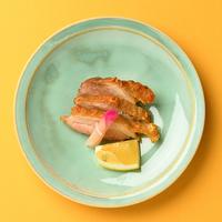 【食事は個室確約】福島県の食材を中心とした郷土料理「福島お膳」◆1泊2食付