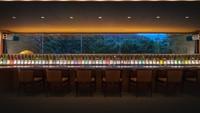 【ふくしまプライド。】★「日本酒Bar香林」★スタンダード飲み比べセット+21時間滞在