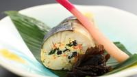【彩の膳】★人気No1★とろけるような福島牛を贅沢に食べ比べしよう♪彩ゆたかな旬の味覚を食す旅〜♪