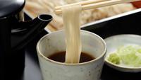 【選べる御造り付】「日本酒Bar香林」福島の地酒が120分飲み放題〜酒楽プラン〜/1泊2食付