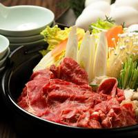 【プレミアムビュッフェフェア】阿蘇の味覚ビュッフェ