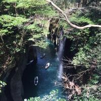 【基本プラン/通年】1番人気!阿蘇の味覚バイキング絶景の阿蘇山を望む温泉・全客室禁煙