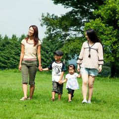 【お子様歓迎!春の家族旅行に最適】幼児無料!親子3世代春のファミリープラン
