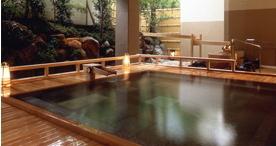 ≪1日1室限定≫当館人気の特典を詰め合わせた特別モニタープラン☆新館+ソフトドリンク+入浴パスポート