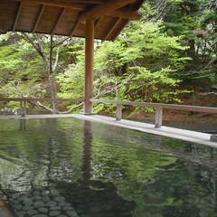 【アルコール飲み放題&入浴パスポート付】60種の豪華バイキングとお酒・温泉をめいいっぱい堪能♪