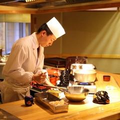 【☆☆☆】お部屋・お料理・貸切風呂で『3つのプレミアム』を体感。上質な大人の休日を