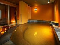 【お部屋食&貸切風呂】ご夕食はお部屋でゆっくりと。四万たむらのプライベートステイプラン♪