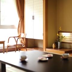 【プレミアム貸切風呂無料特典】贅沢な貸切風呂を満喫♪会席料理と温泉に癒される大人旅