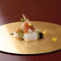 【創業500年】お客様へ感謝をこめて…第四弾ワンランク上の客室とお料理を愉しむ四季のプレミアムプラン