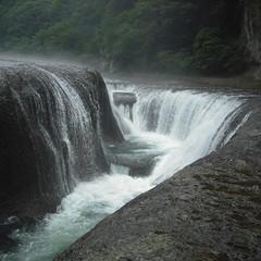 【カップル】2人のプライベートタイム☆四万の温泉を貸切風呂で♪人気の選べる上州牛懐石!