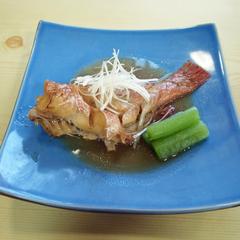 【スタンダード/大洗サンビーチ/車で10分】鮮度抜群の美味い魚介類が盛りだくさん<2食付/現金特価>