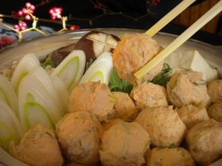 【すべっ得】マウントジーンズリフト券付!冬は鮭のつみれ鍋、夕食のソフトドリンク飲み放題プラン!