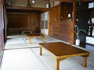 一棟貸切。沖縄古民家で水入らずのゆったり時間を過ごす贅沢プラン【要事前決済】