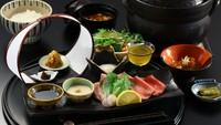【ご当地朝食で一日を元気に】~さわん丼〜開発記念プラン♪