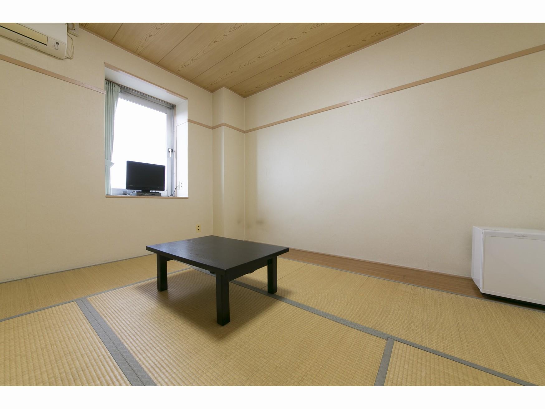 ビジネスホテルおかだ家豊橋堂坂店