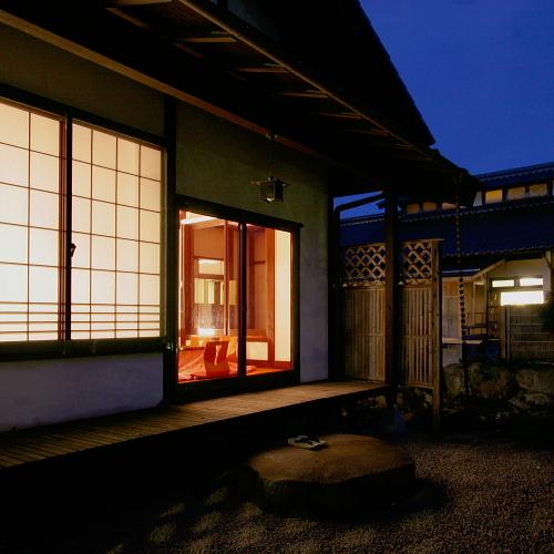 猿ヶ京温泉 生寿苑 関連画像 2枚目 楽天トラベル提供