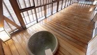 【心にググっと】個室確約!上州和牛すきやき会席!お部屋から近い貸切風呂無料&チェックアウト11時