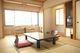 和室10畳◆展望大浴場&浴衣付