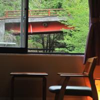 【10/1〜】1泊朝食プラン 〜かけ流し温泉&朝ごはん満喫〜
