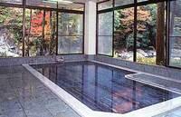 和室8畳と踏み込みの間4畳 1泊2食付プラン 狩野川沿いのお部屋でゆったりお過ごしください。