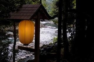 渓流を望む【展望檜風呂付】客室で狩野川独り占め 1泊2食付