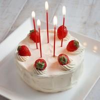 【特典付◆記念日プラン】長寿祝いやお誕生日に!冷酒やケーキ等のプレゼント付♪ご夕食はお部屋でどうぞ