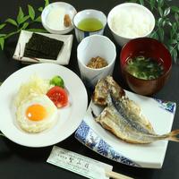 【スタンダード】旬の海の幸を満喫★さらに!プラス500円でサザエが食べられる♪【1泊2食付】