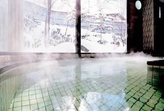 【スノー】白樺湖ロイヤルヒルスキー場リフト1日券宿泊プラン(朝食付) 小学生以下リフト券無料
