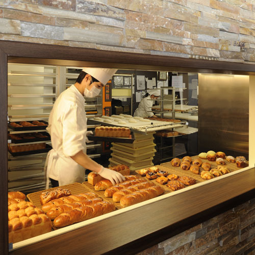 【一人旅プラン】予定は決めずのんびり温泉旅行♪洋食または和食が選べる朝食付◆12:00チェックアウト
