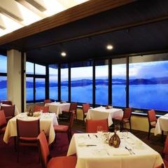 本館【スタンダード】1番人気の2食付プラン◆クラシカルモダン客室で過ごす贅沢で上質な旅を