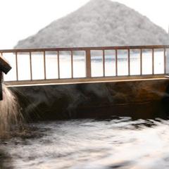 【とくとくプラン】津軽(つがる)♪季節感ある迫力の眺望
