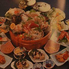 ★海まで30秒★新鮮な地魚★体の芯まであったまる温泉★1泊2食付スタンダードプラン!!