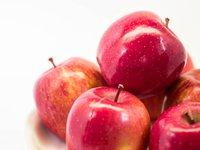 【GoToトラベルプラン】地元産フルーツ付き!さがえ温泉満喫♪2食付プラン