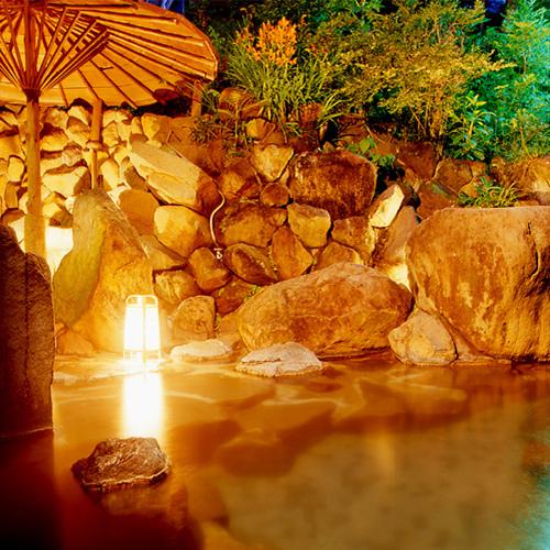 【素泊まり】持ち込みOK気軽な素泊まりで温泉満喫<貸切露天風呂無料>「現金特価」