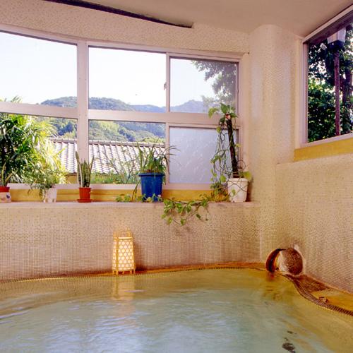 【素泊まり】持ち込みOK気軽な素泊まりで温泉満喫【部屋風呂も温泉】「現金特価」
