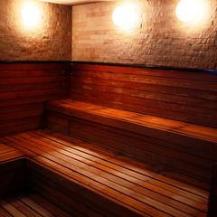 【3泊4日】天然温泉で疲れを癒す♪ゆったり湯治の旅