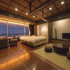 デザインルーム807号室