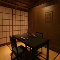 ◆ 時には贅沢♪【専用個室】地魚姿造りと伊勢海老&鮑&牛ステーキ☆特選御膳♪