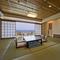 ◆和室17.5畳(バスなし)トイレ付き