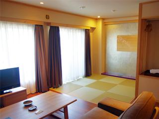 ブリーズベイ修善寺ホテル