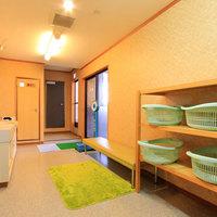 【朝食付】色々なお風呂で、温泉三昧が楽しめちゃう♪