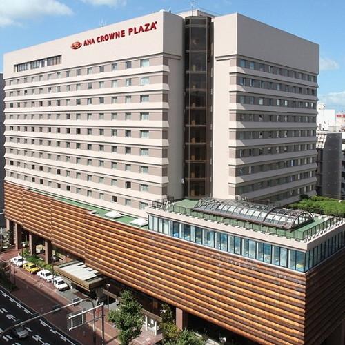 ◆Daily Plan◆〜クラブルーム〜 福岡空港から車で約15分!アクセス良好!