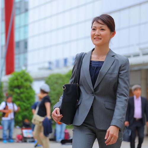 【早東京14】2週間前の予約でお得♪1名からでも予約OK≪ビジネスユースにおすすめ≫