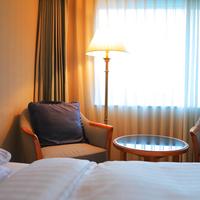 【ウィークリー・朝食付き】7泊以上の宿泊でお得に♪長期出張やご旅行の日程に合わせて♪