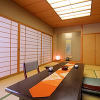 和室■10畳/38平米■
