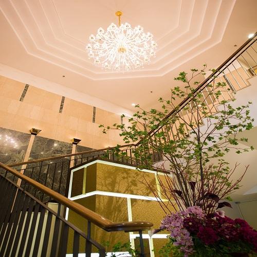 ベストウェスタンホテル名古屋 image