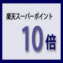【連泊】ポイント10倍 連泊歓迎プラン【素泊まり】【シングルユース】