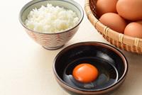 ≪朝食付≫ 50歳以上限定のビジネスプラン! 【証明書必須】⌒☆ 新潟東映ホテルの優待キャンペーン♪