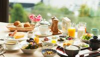 ☆アニバーサリーステーキコース☆【1泊2食付き】ステーキハウスあづまの新コースをお楽しみください