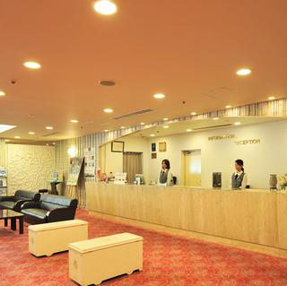 ≪素泊≫ 50歳以上限定のビジネスプラン! 【証明書必須】⌒☆ 新潟東映ホテルの優待キャンペーン♪